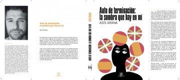 auto_de_terminacion_cubierta