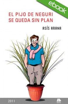portada_pijo_de_neguri_ebook
