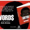 Información Word$