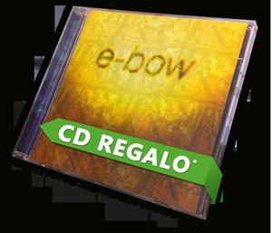 ebow_regalo